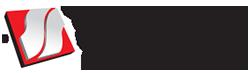 Solid Digital Printing Sdn Bhd Logo